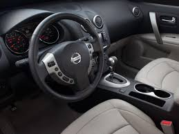 nissan rogue used calgary 2012 nissan rogue price photos reviews u0026 features