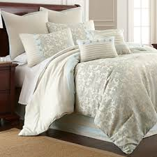 Pacific Coast Duvet Cover Pacific Coast Textiles Comforters U0026 Bedding Sets For Bed U0026 Bath