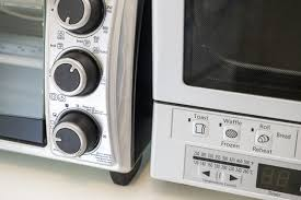 Panasonic Xpress Toaster Oven The Best Toaster Oven Wirecutter Reviews A New York Times Company