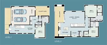 Zig Zag Floor L Zigzag Floorplans For Real Estate Marketing Floor Plan Hq