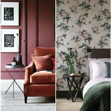home and interiors interiors decorating ideas homewares interior design