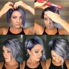 hairstyles in 1983 35 best frisuren images on pinterest hairstyles short hair and