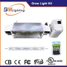 grow lights double ended china yield lab hps hydroponics kits 630w cmh double ended grow