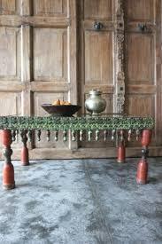 15 amazing diy coffee table with carving wartaku net