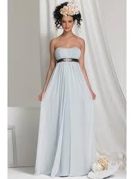 cheap brides dresses chiffon bridesmaid dresses 100 kzdress