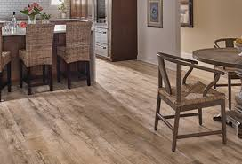 flooring products from armstrong flooring