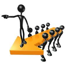 Literature review on leadership styles   writinggroup    web fc  com Free Essays and Papers