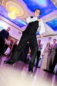 videographer los angeles los angeles bar and bat mitzvahs photography and videography