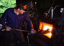 fireman steam engine