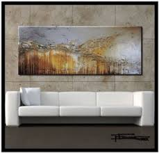 wall art designs best 10 of large abstract wall art canvas
