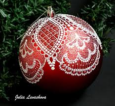 889 best ornaments images on ideas