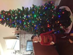 the christmas tree influential mama