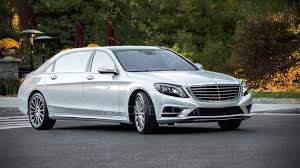 mercedes s class 2010 for sale mercedes to use maybach name for range topping s class autoweek