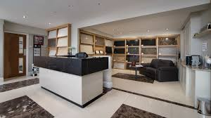 book a showroom design appointment rock and co granite ltd
