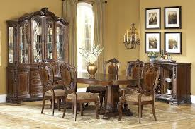 antique dining room furniture for sale antique dining room furniture for sale old world dining set