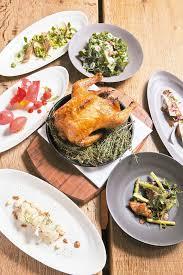 騅ier cuisine ikea 丹麥女王的御廚打造夏日清爽北歐料理 旅遊 聯合新聞網
