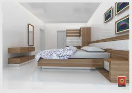 Small Bedroom Decorating Ideas On A Budget Awesome Bedroom Decor Ideas On A Budget Ideasdecor Picture For