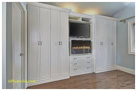 dresser best of two tone dresser bedroom furniture two tone