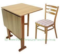 Small Foldable Dining Table Gateleg Folding Table Decor Of Small Folding Dining Table Drop
