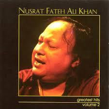 download free mp3 qawwali nusrat fateh ali khan greatest hits vol 2 ecstatic qawwali nusrat fateh ali khan