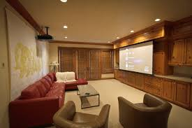 top best projector screen for home theater interior decorating