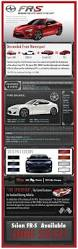 best 25 toyota scion tc ideas on pinterest scion tc scion and