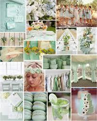 mint green homemaker chic