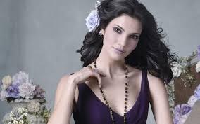 beautiful girls fashion model wallpapers female celebritieshd