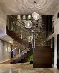 Decorating Staircase Wall Ideas Interior Ideas To Decorate Staircase Wall Landing Decorating For