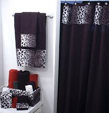 Animal Print Bathroom Ideas by The 25 Best Cheetah Print Bathroom Ideas On Pinterest Cheetah