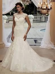 lace top wedding dress wedding dress lace top naf dresses