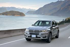 Bmw X5 7 Seater 2016 - 2017 diesel car and suv buyer u0027s guide
