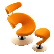 chaise de bureau ergonomique ikea chaises empilables ikea reec info