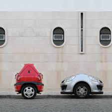 the 15 smallest cars ever the tiny cars project u2013 fubiz media