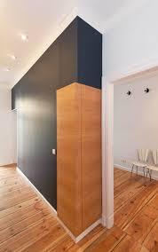 einbauschrank küche wohnideen interior design einrichtungsideen bilder homify