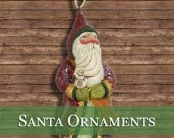 dated ornaments traditions