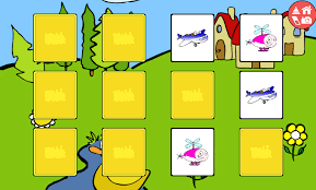 tootooni for toddlers u0026 kids android apps on google play