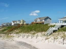 Cheap Beach Houses - cheap beach house rentals in california u2013 beach house style