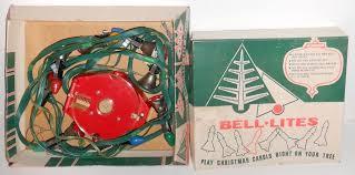musicalmas lights image inspirations tree for sale