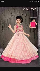 Baju Anak India daftar harga baju anak anak india terbaru mei 2018 untung
