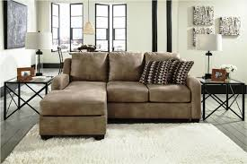 Sleeper Sectional Sofa For Small Spaces What Does Futon Furniture Cabinets Beds Sofas And