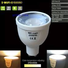 popular led g10 bulb wholesale buy cheap led g10 bulb wholesale
