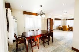 3 4 bedroom houses for rent descargas mundiales com