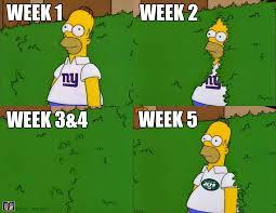 New York Jets Memes - memes new york fan