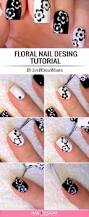 best 25 designs nail art ideas on pinterest feather nail art