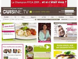 cuisine tv 24 minutes chrono cuisine tv recettes 24 minutes chrono 58 images cuisine nos