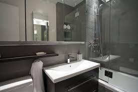 bathroom small bathroom curved corners carolbaldwin