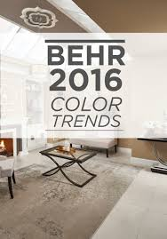 current color trends colours we know the trends of fashion for spring top trendy and