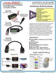 100 568b wiring diagram 17 best ideas about ethernet wiring