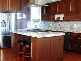 Kitchen Unfinished Wood Kitchen Cabinets Bathroom Cabinets Best Unfinished Shaker Wall Cabinets Wood Kitchen Cabinet Doors